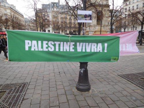 palestine_vivra_fontaine_pour_la_fin.jpg