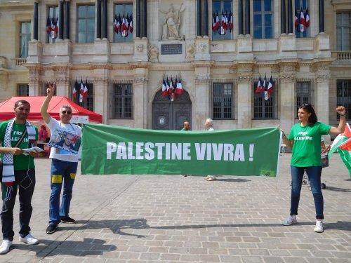 palestine_vivra_troyes_finale_.jpg