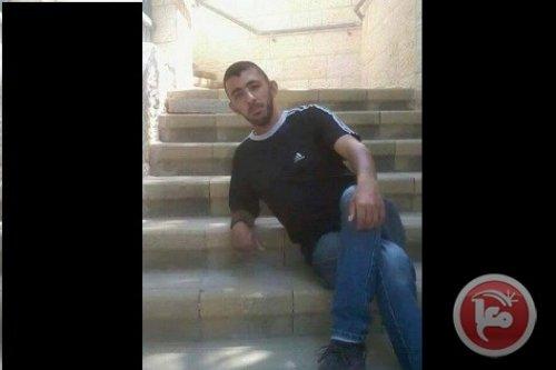 palestinien_tue_silwan.jpg