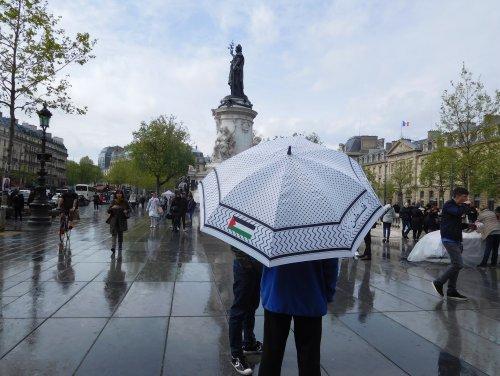 parapluie_repu.jpg