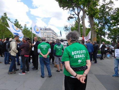 rassemb_repu_boycott.jpg