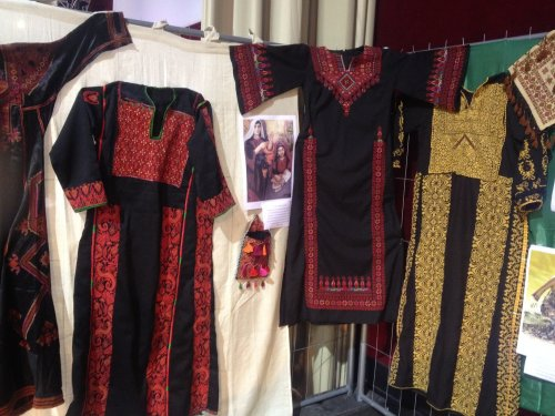 robes_palestine-2.jpg