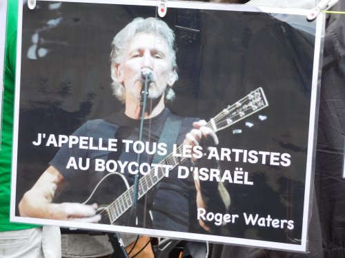 roger_waters_st_mich_2_sep.jpg