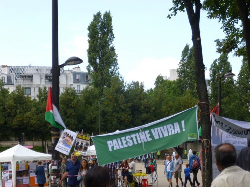rotonde_palestine_vivra.jpg