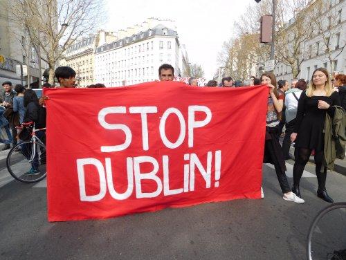 stop_dublin.jpg