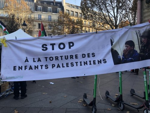 stop_torture_nath_17_nov.jpg