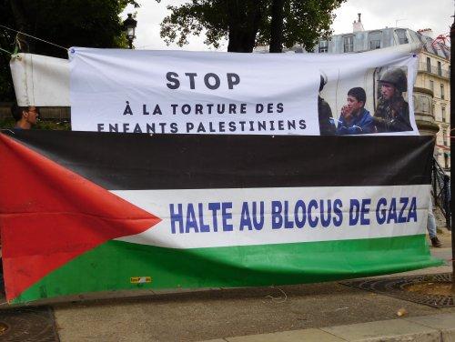 torture_et_blocus_rotonde.jpg