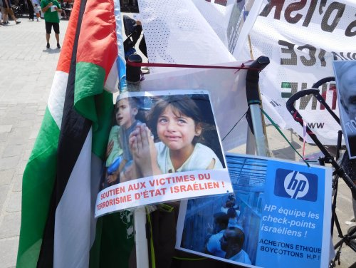troyes_terrorisme_israe_lien.jpg