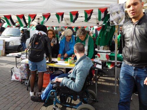 forum_table_fauteuil_roulant.jpg