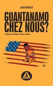 guantanamo_chez_nous_cover-187x300.jpg