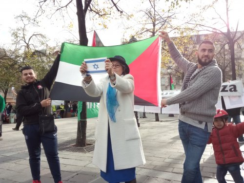sioniste_forum_petit_drapeau.jpg