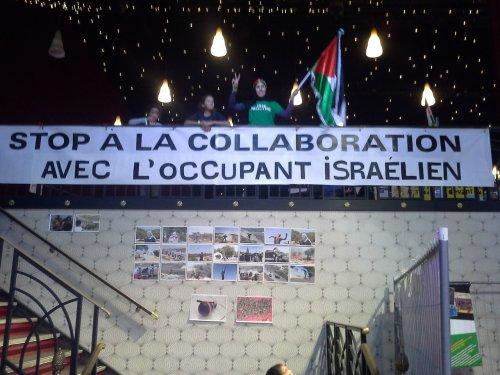 stop_a_la_collabo_tre_s_bonne.jpg